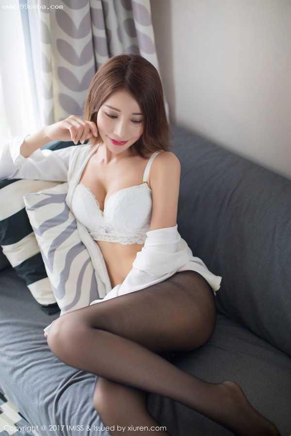 杉浦花音21歲番號杉浦花音6月, 網路正妹美女分享